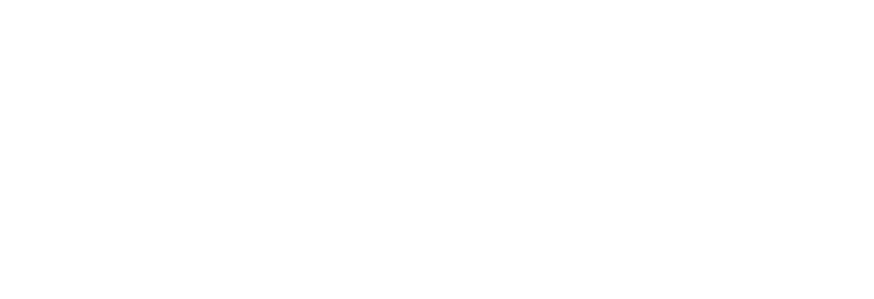 Het Drents Kwartiertje