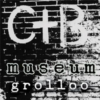 Cuby and the Blizzard museum bezoeken tijdens jullie solex uitje in Drenthe.