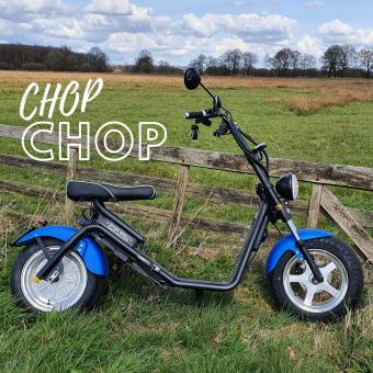 CHOP CHOP - Het Drents Kwartiertje - Solex Huren / Rijden - Dafje Huren / Rijden - Groepsactiviteiten, workshops, teambuilding en trainingen Drenthe