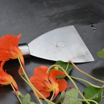 Outdoor cooking tijdens jullie bedrijfsfeest of teamuitje staat garant voor een smakelijk en gezellig uitje.