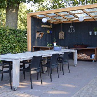 locatie het Drents kwartiertje 24 1 - Het Drents Kwartiertje - Solex Huren / Rijden - Dafje Huren / Rijden - Groepsactiviteiten, workshops, teambuilding en trainingen Drenthe