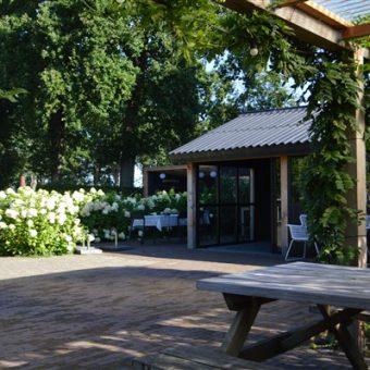 locatie het Drents kwartiertje 32 1 - Het Drents Kwartiertje - Solex Huren / Rijden - Dafje Huren / Rijden - Groepsactiviteiten, workshops, teambuilding en trainingen Drenthe