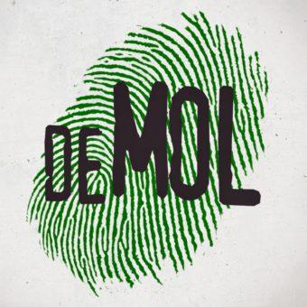 Online je vrienden en collega's ontmoeten tijdens een Wie is de mol? game.