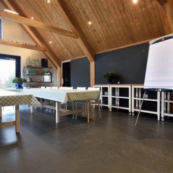 vergaderlocatie Drenthe 15 - Het Drents Kwartiertje - Solex Huren / Rijden - Dafje Huren / Rijden - Groepsactiviteiten, workshops, teambuilding en trainingen Drenthe